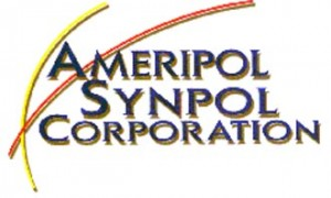 Ameripol Synpol Corporation logo